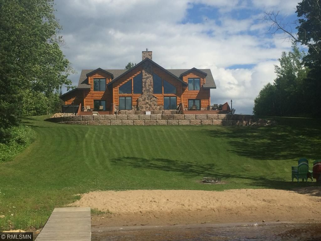 Photo of 24871 County Road 16  Hibbing  MN