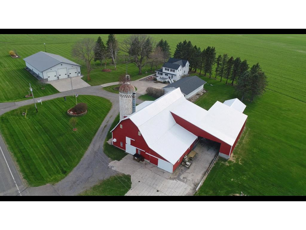 Photo of 26673 County Road 30  Albany  MN