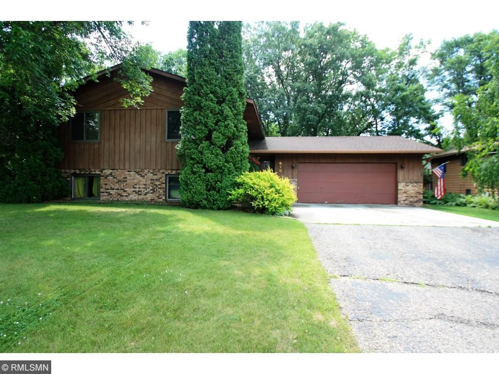 Photo of 610 5th Street N  Sartell  MN