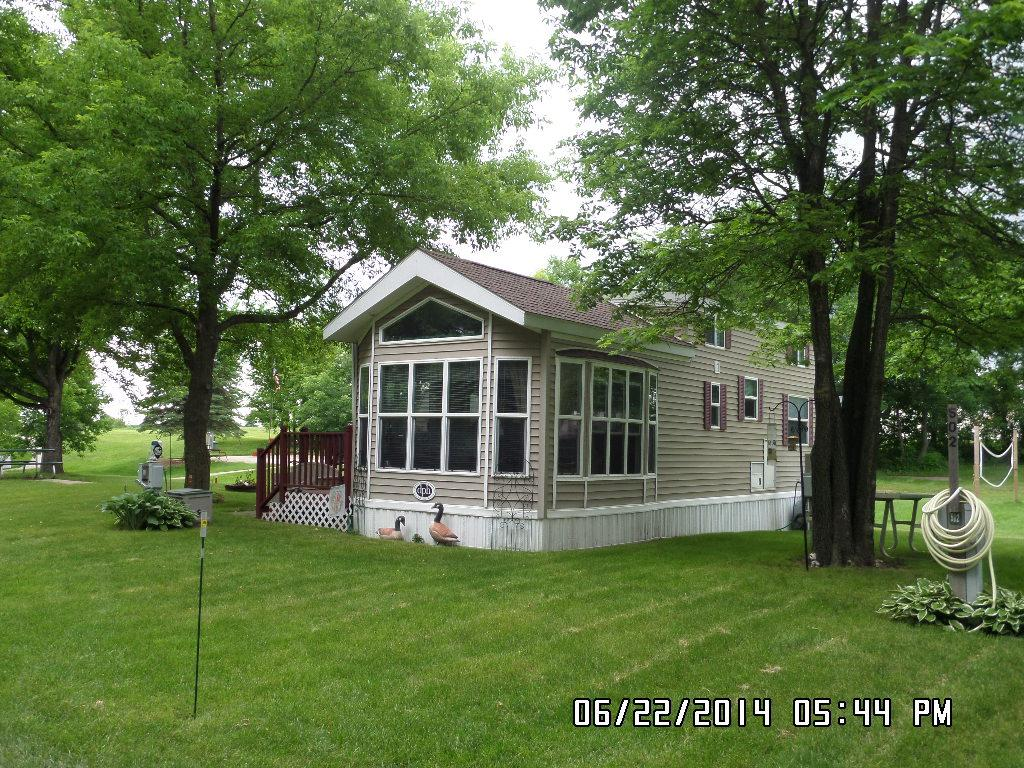 Photo of 2945 County Road 4 SW  Cokato  MN