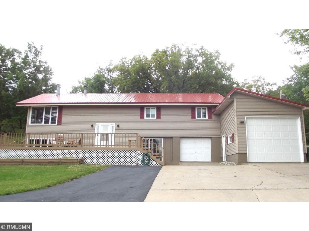 22937 County Road 38, Long Prairie, MN 56347