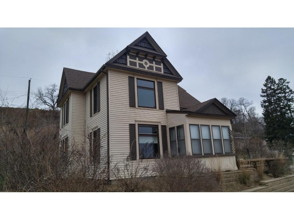 Photo of 1527 W 3rd Street  Red Wing  MN