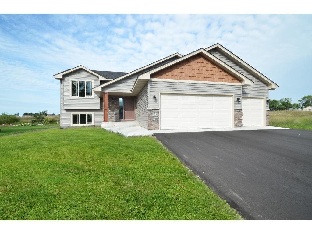 Photo of 759 Park Brook Road NW  Isanti  MN