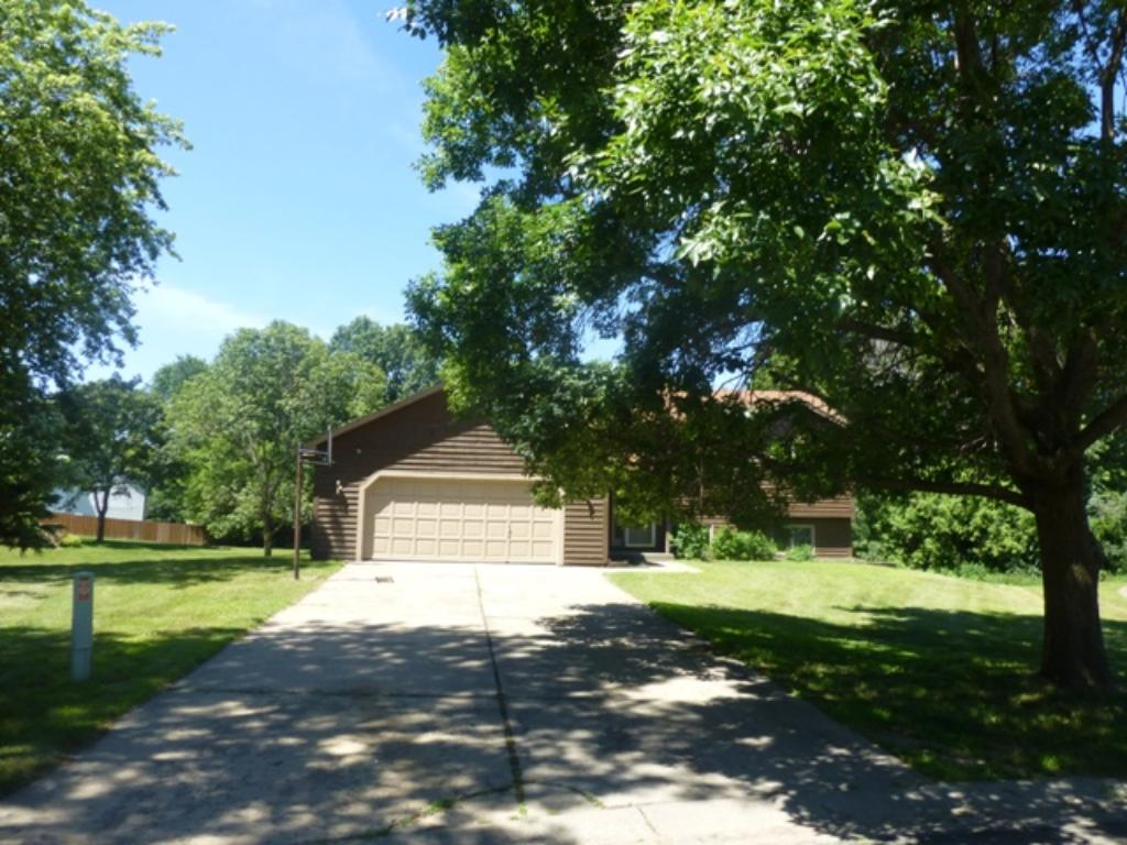 Photo of 930 117th Lane NW  Coon Rapids  MN