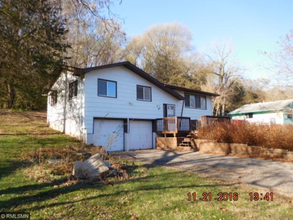 Photo of 244 Quehl Avenue N  Lakeland  MN