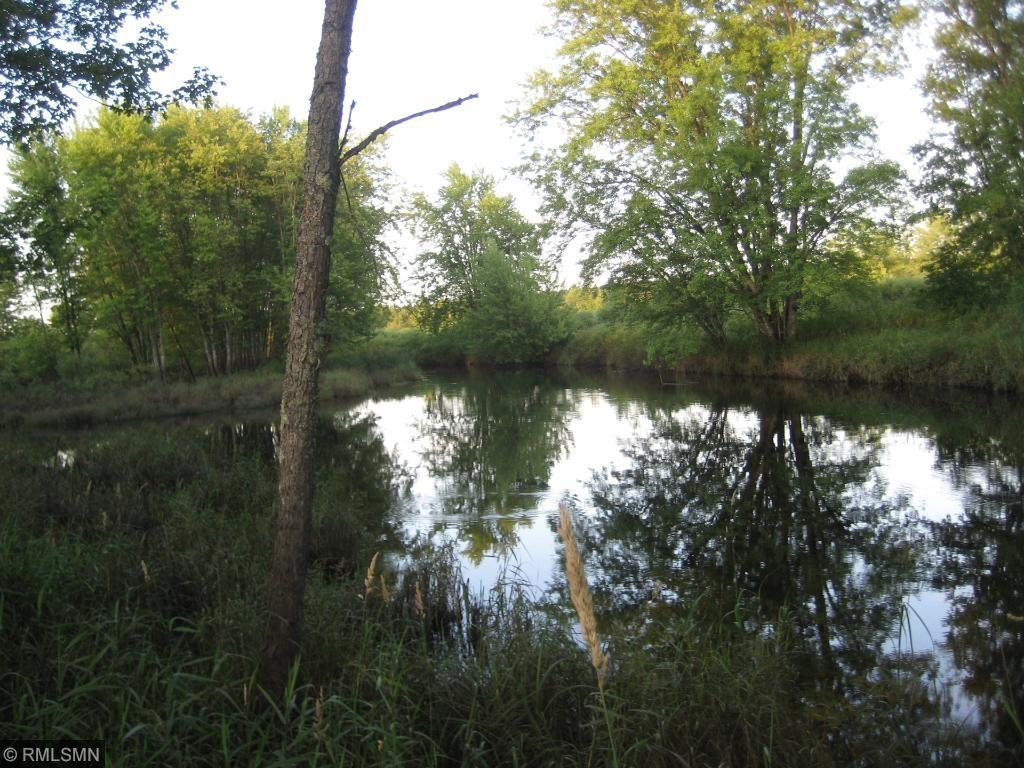 Image of  for Sale near Glidden, Wisconsin, in Ashland County: 15.6 acres