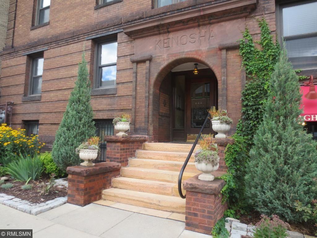 Photo of 1204 Harmon Place  Minneapolis  MN