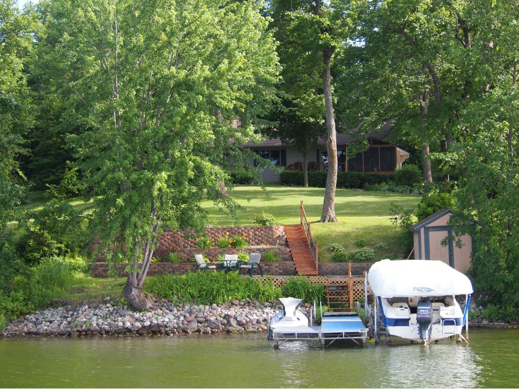 29386 County Road 20, Paynesville, MN 56362