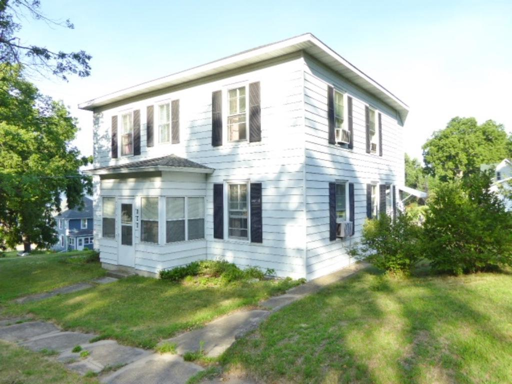 Photo of 108 Pine Street  Pepin  WI