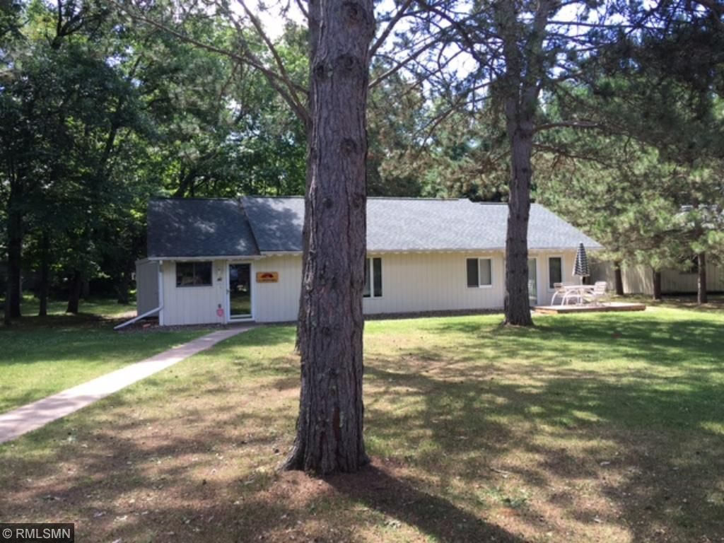 Photo of 14863 Daggett Pine Road  Crosslake  MN