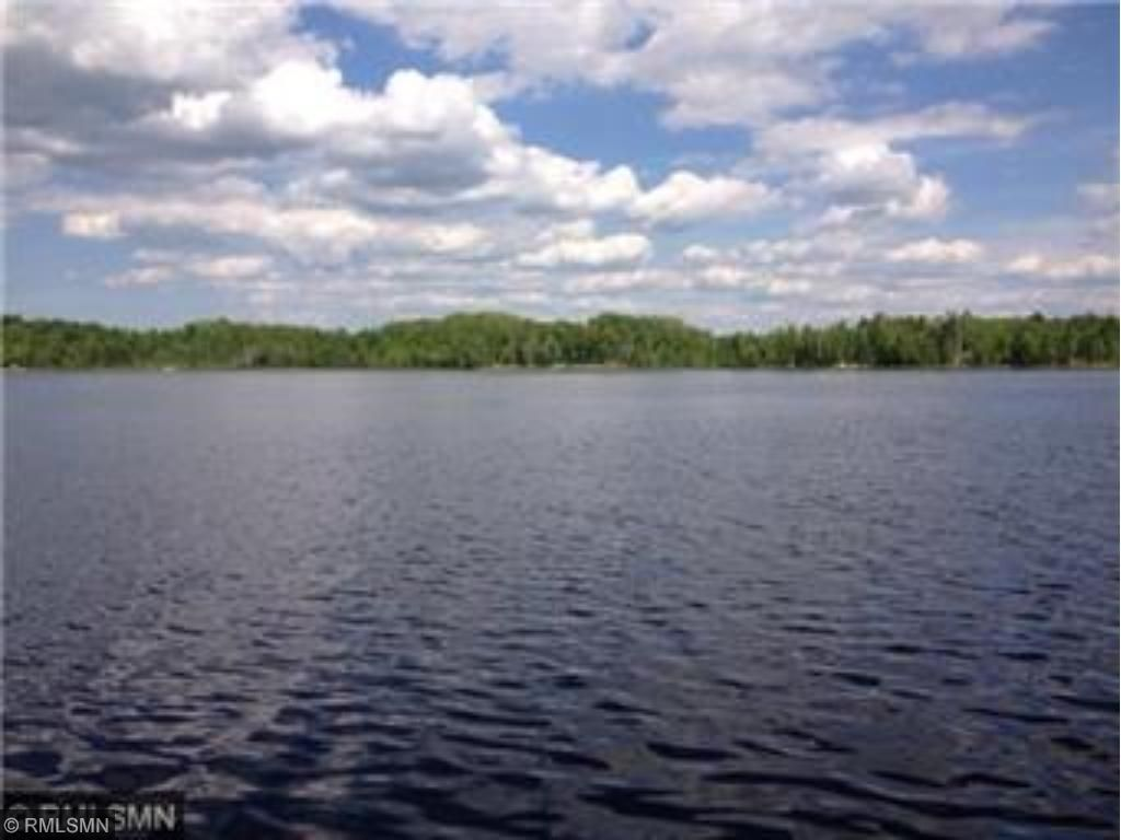 Image of  for Sale near Grand Marais, Minnesota, in Cook County: 4.77 acres