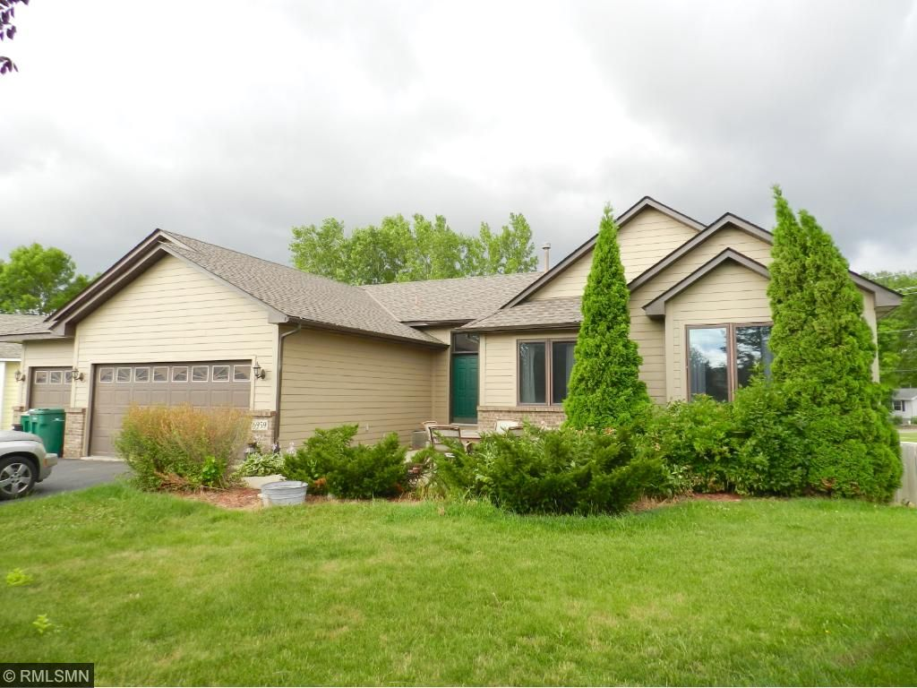 Photo of 6959 Meadow Circle  Centerville  MN