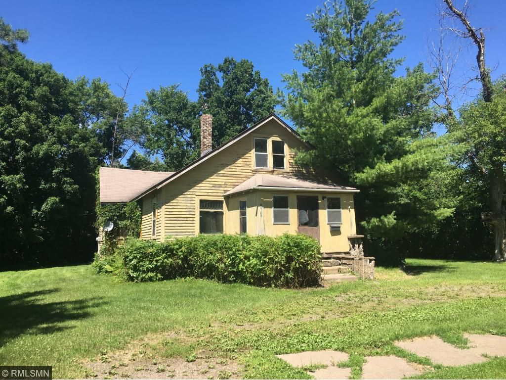 Photo of 216 5th Street NW  Aitkin  MN