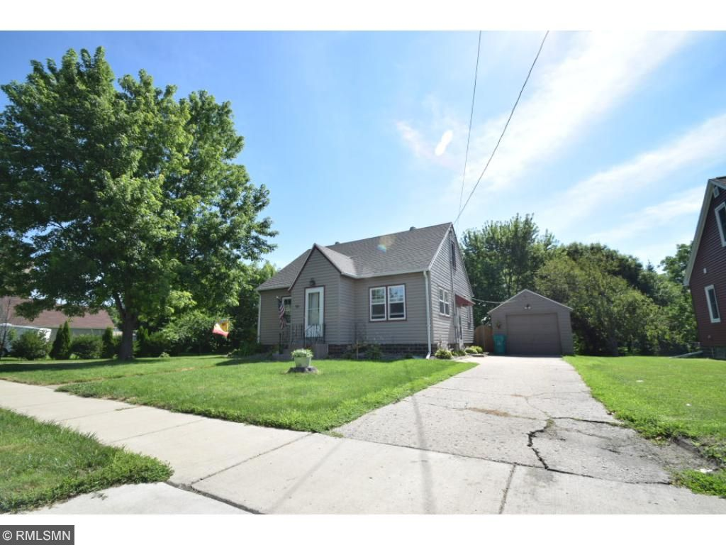 Photo of 511 2nd Street SE  Waseca  MN