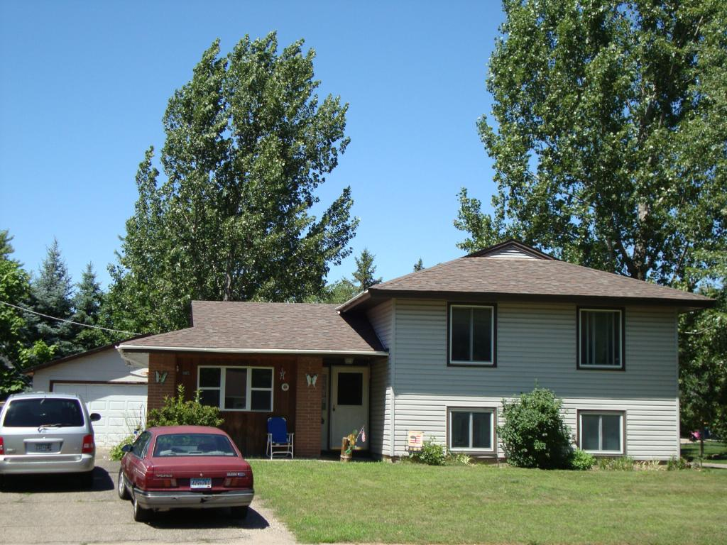 Photo of 885 Whitney Drive  Apple Valley  MN