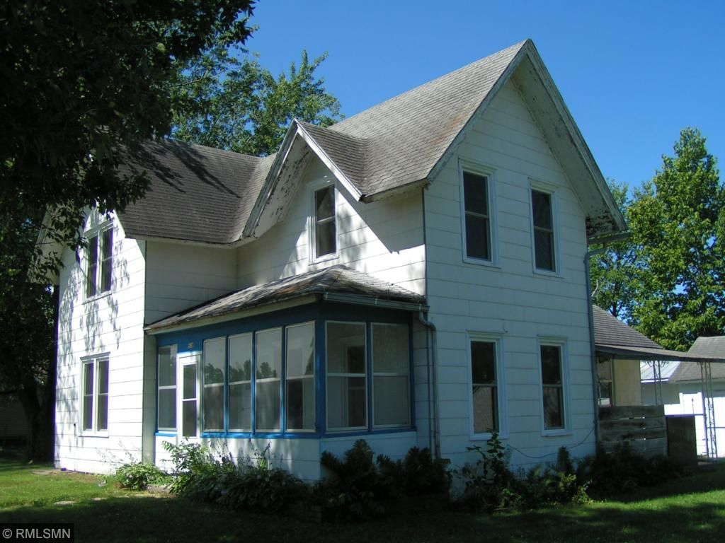 Photo of 508 Prairie Street  Pepin  WI
