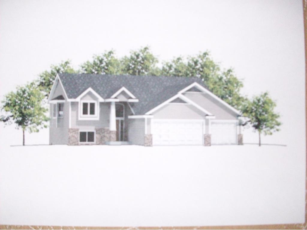 Photo of 712 Harvest Drive SW  Lonsdale  MN