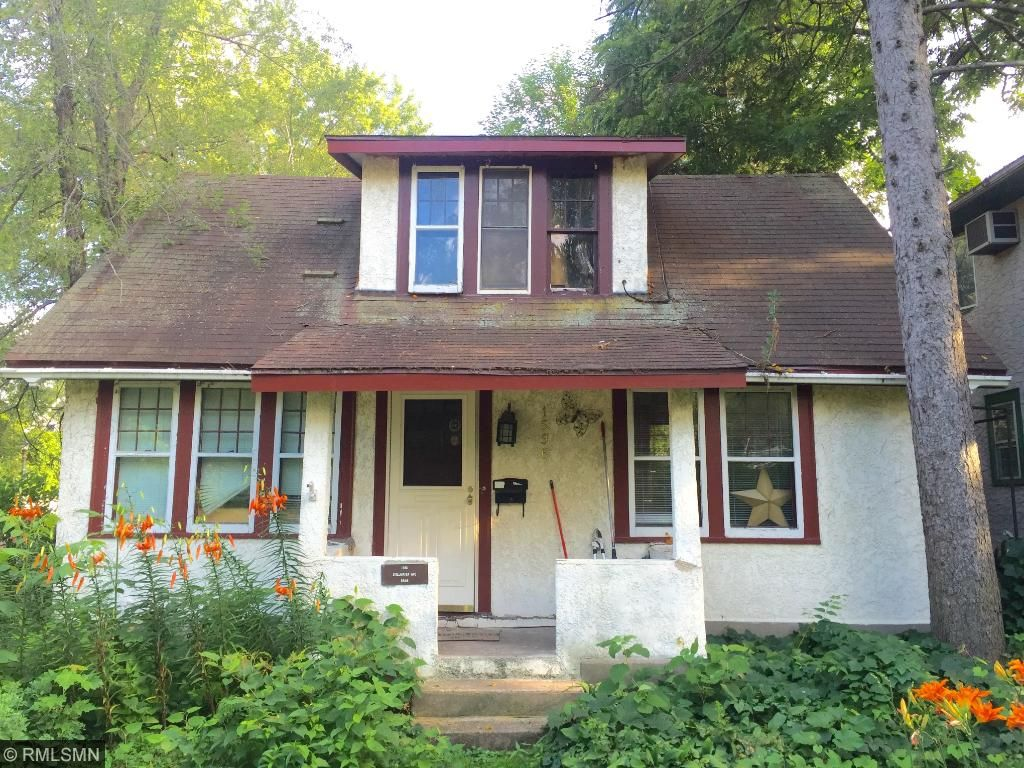 Photo of 1596 Stillwater Avenue  Saint Paul  MN