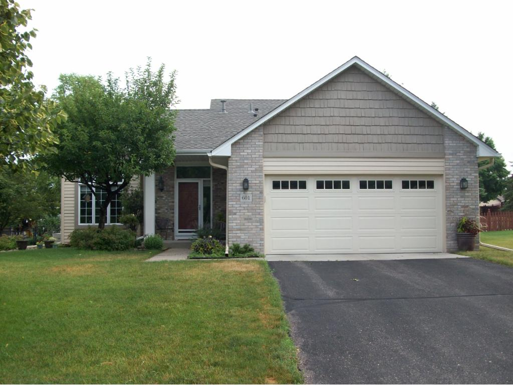 Photo of 724 Harvest Drive SW  Lonsdale  MN