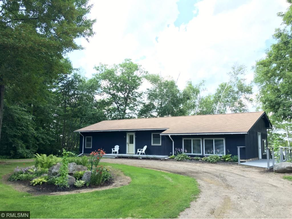 Photo of 43898 299th Place  Palisade  MN