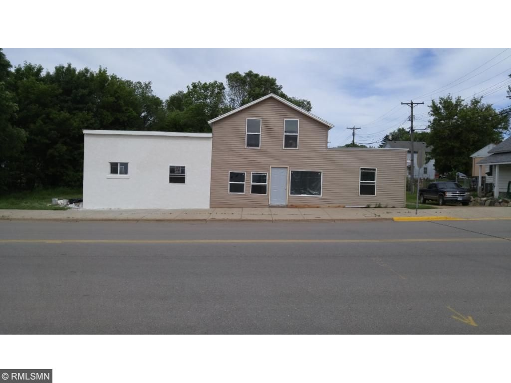 Photo of 120 Morse Street N  Norwood Young America  MN