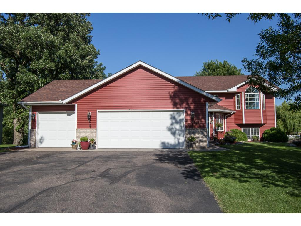Photo of 6143 Deer Street  Monticello  MN