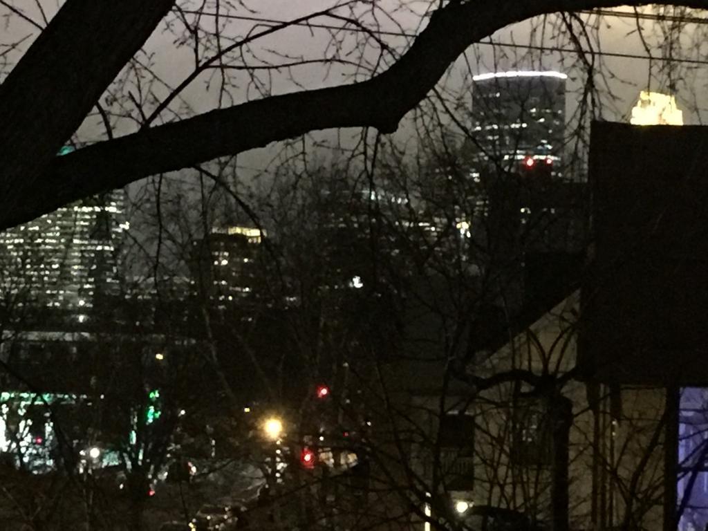 Photo of 2201 3rd Avenue S  Minneapolis  MN