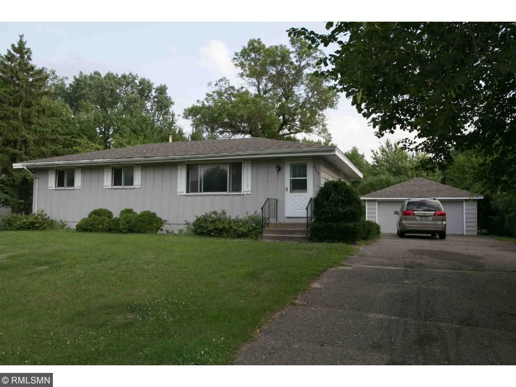 Photo of 6617 76th Avenue N  Brooklyn Park  MN