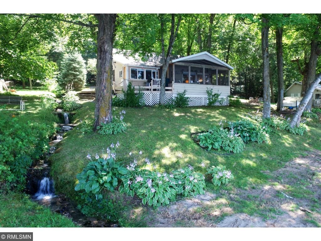 Photo of 13656 100th Street NW  South Haven  MN