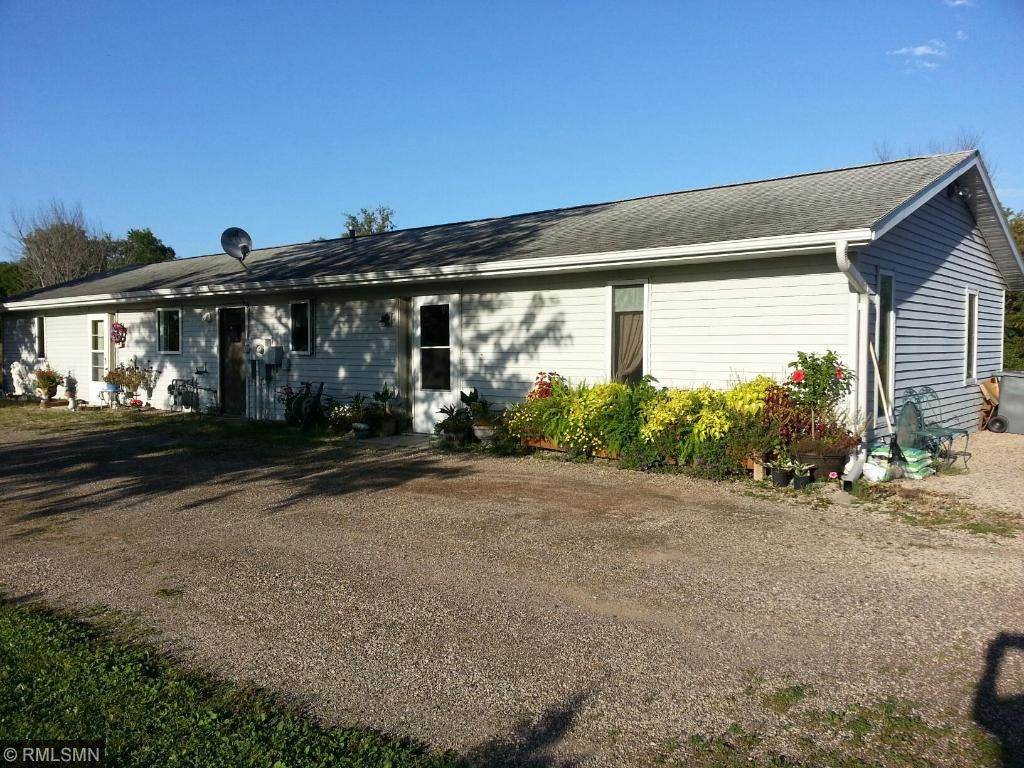 Photo of 846 100th Street  Amery  WI