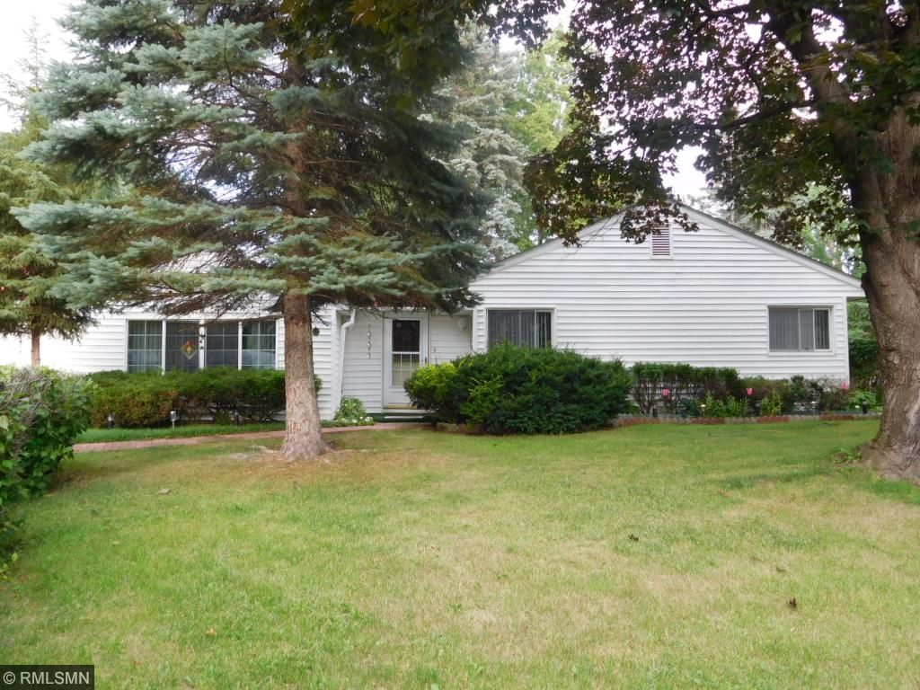 Photo of 8724 Crest Road  Bloomington  MN
