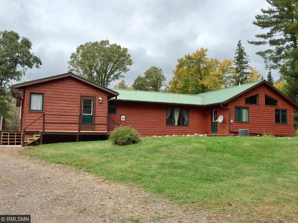 Photo of 24497 Pine River Road W  Willow River  MN