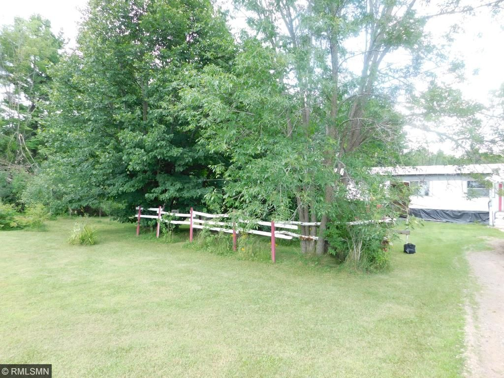 Photo of 34081 Townline Road  Barry Twp  MN
