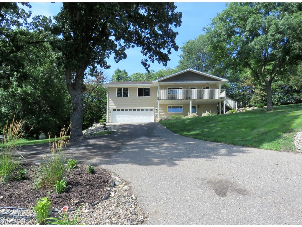 Photo of 6225 Quinn Avenue NW  South Haven  MN