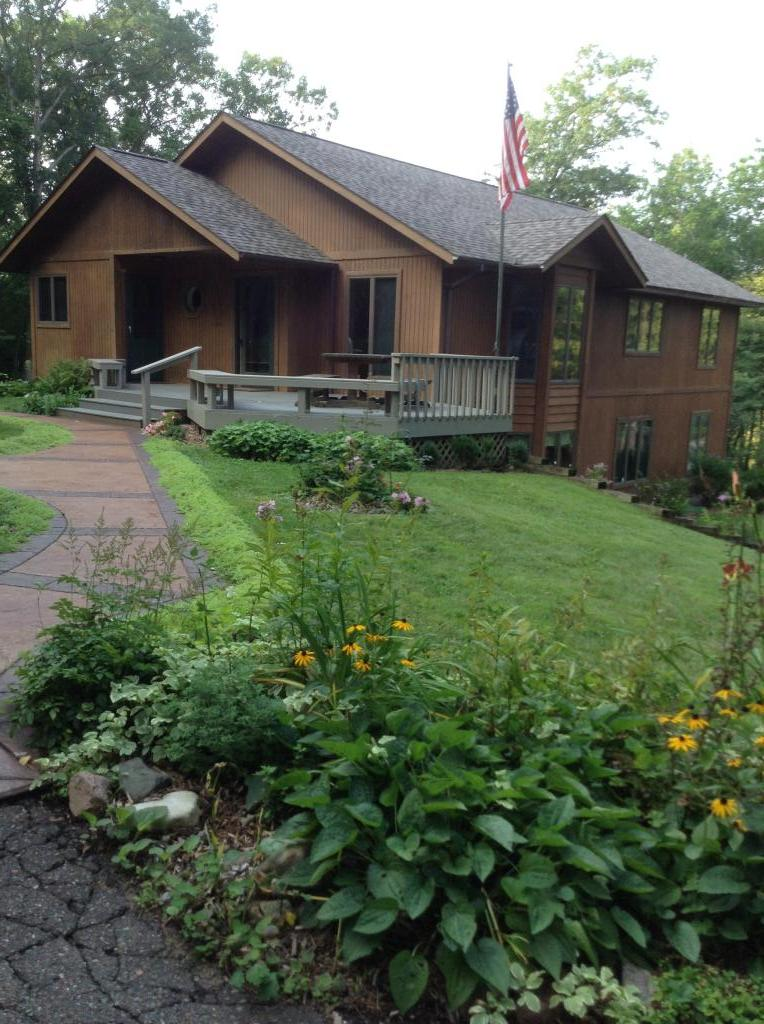 764 Hickory Point Lane Amery, WI 54001