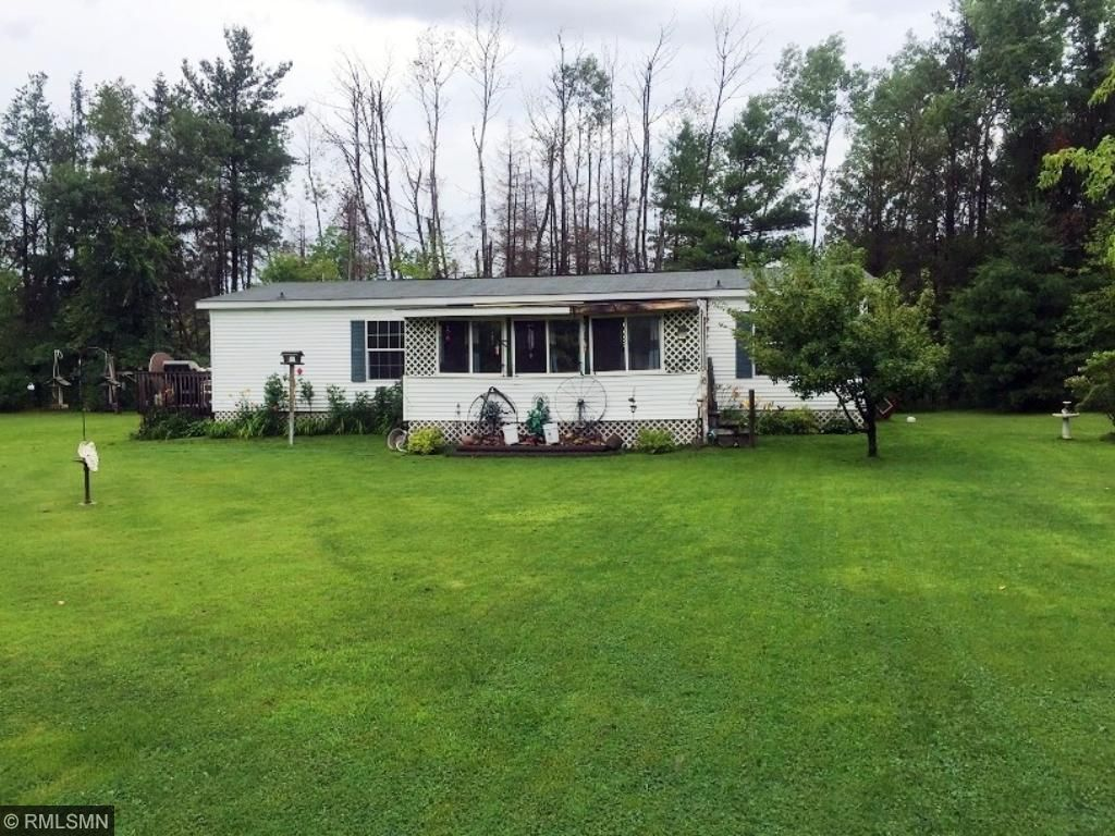 Photo of 8204 County Road D  Lincoln Twp  WI