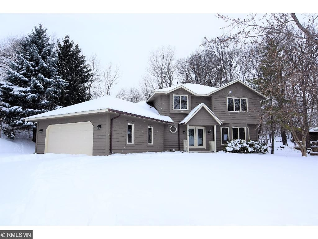 Photo of 14820 Southpoint Curve  Burnsville  MN