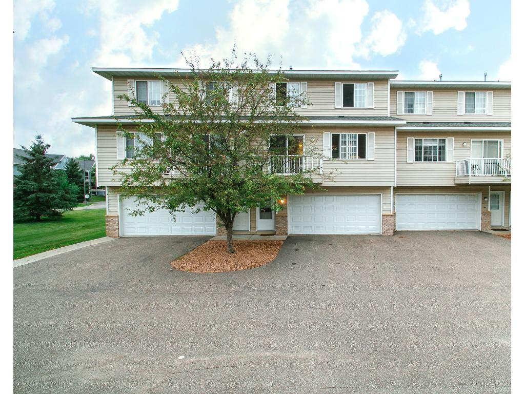 Photo of 2549 Cobble Hill Court  Woodbury  MN