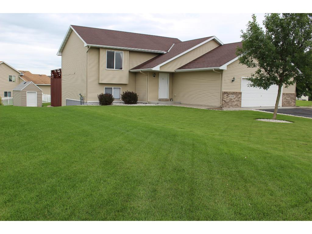 Photo of 530 Isabella Court  Clearwater  MN