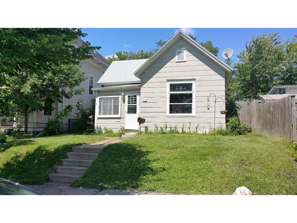 Photo of 753 Sims Avenue  Saint Paul  MN