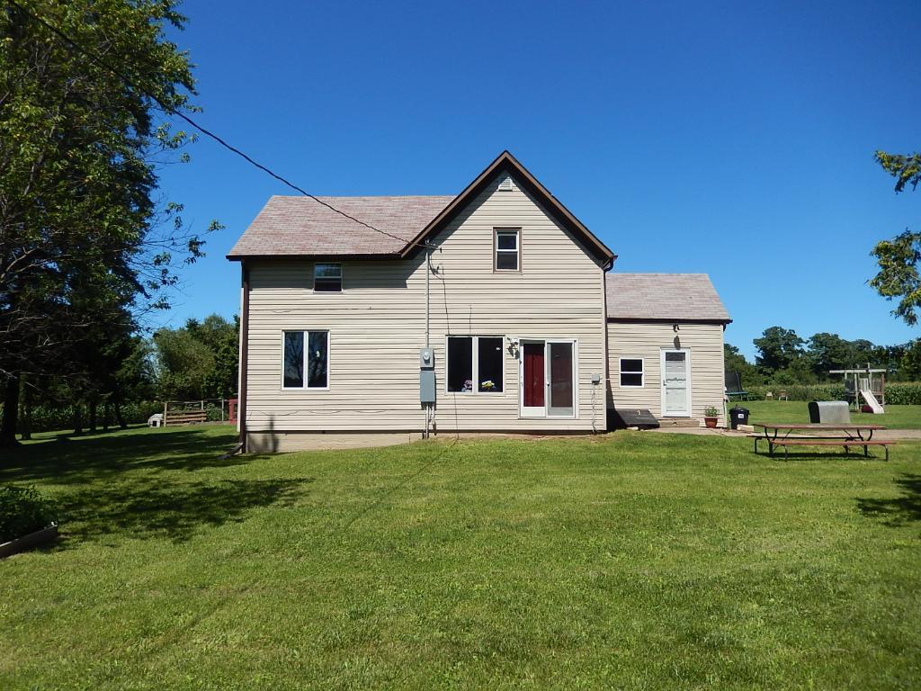 Photo of 394 2nd Avenue  Prairie Farm  WI