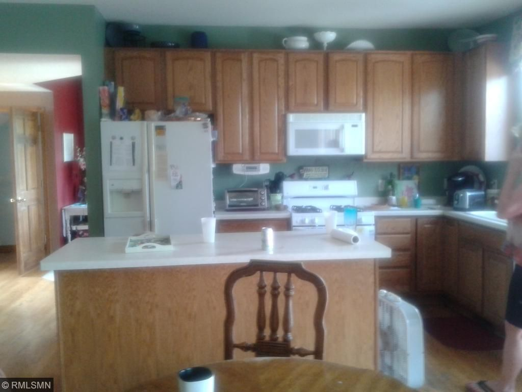 Photo of 9158 Merrimac Lane N  Maple Grove  MN