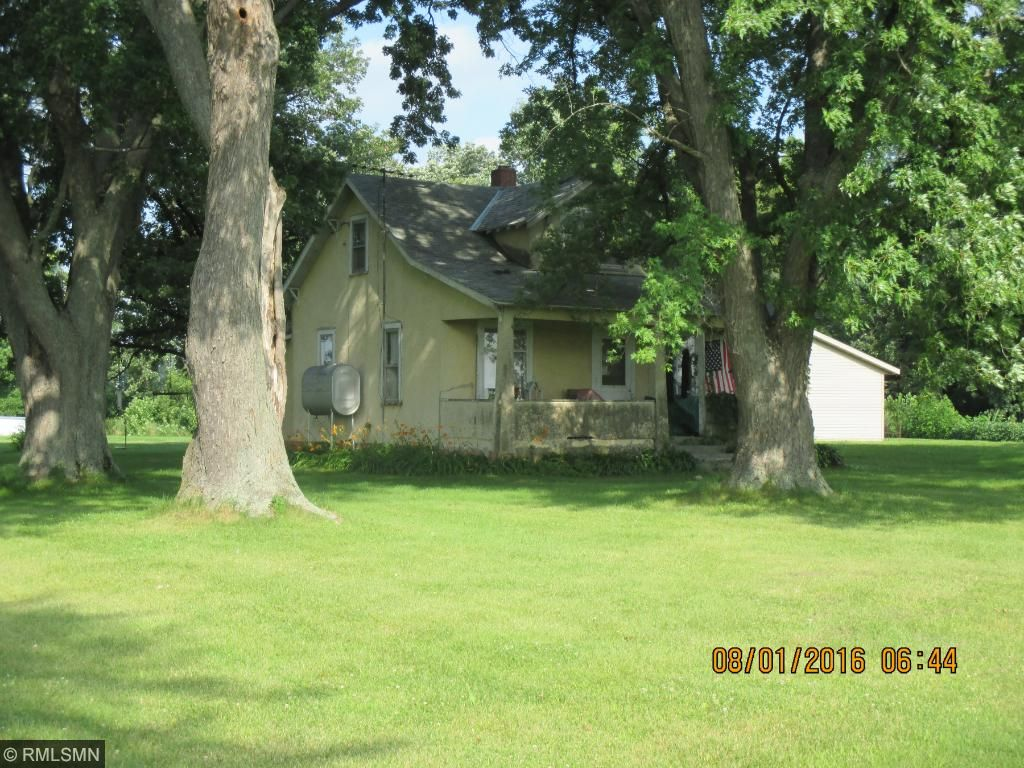 18495 Highway 95 NE, Foley, MN 56329