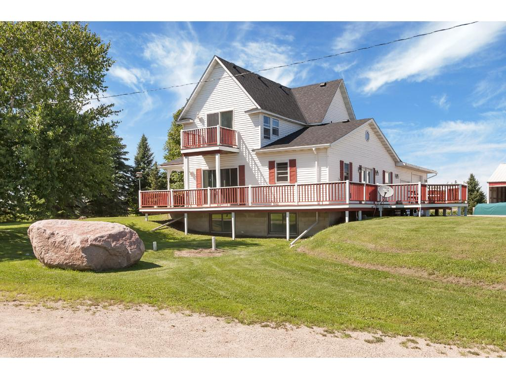 122 County Road 5 SW, Cokato, MN 55321