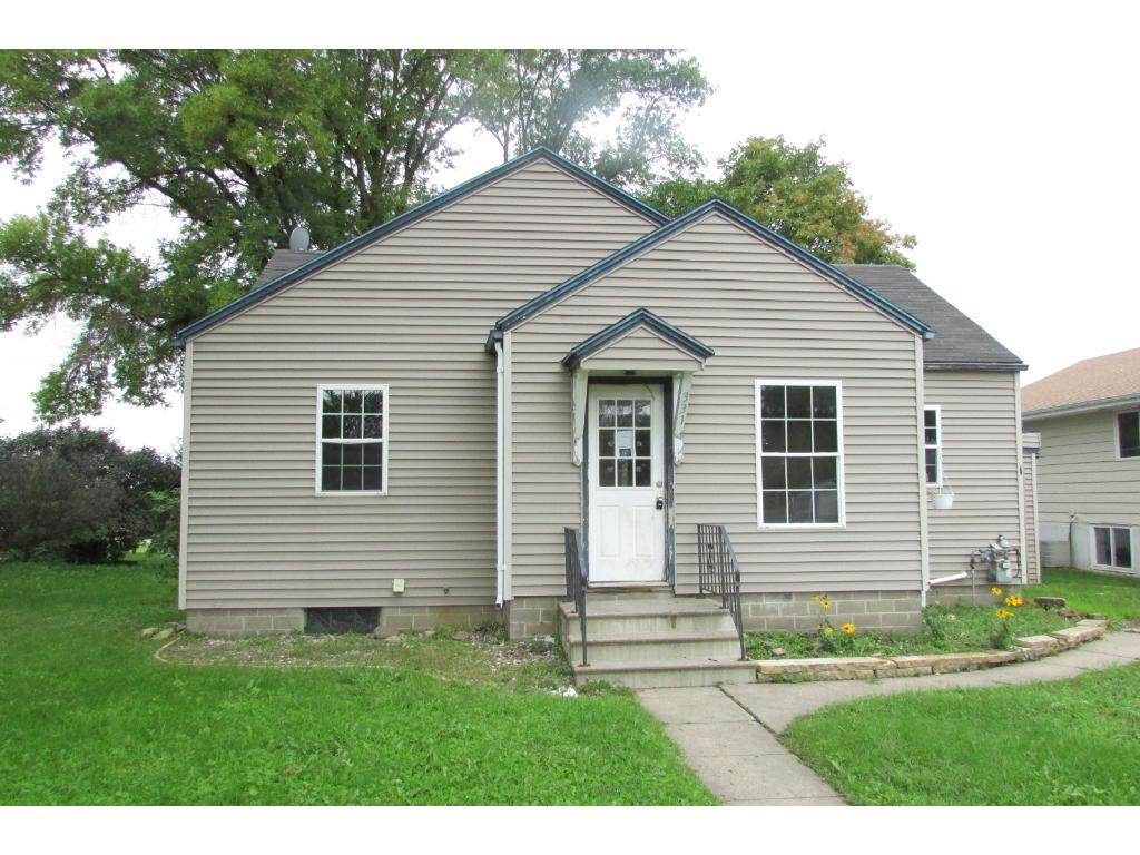 Photo of 331 Reform Street S  Norwood Young America  MN