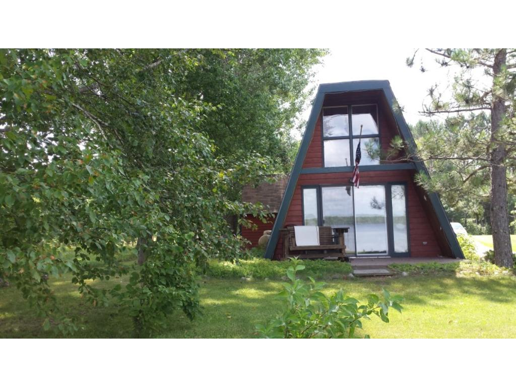 Photo of 2221 County Road 7  Atkinson Twp  MN