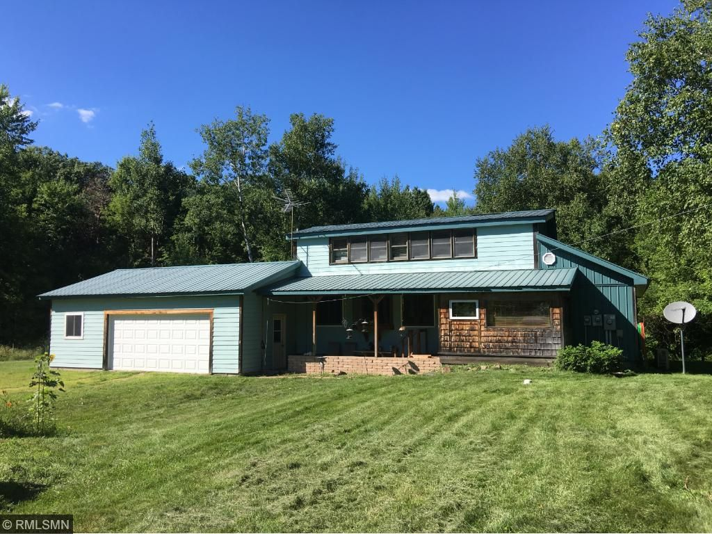 Photo of 35889 Baugh Street NW  Princeton  MN