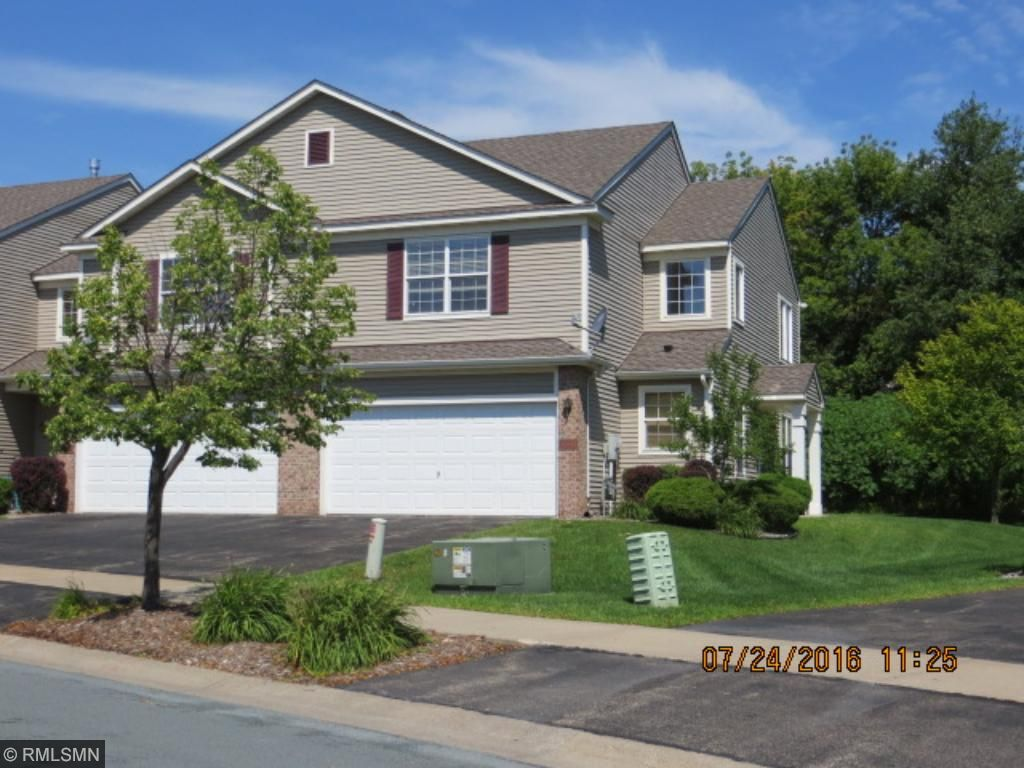 Photo of 16810 78th Place N  Maple Grove  MN