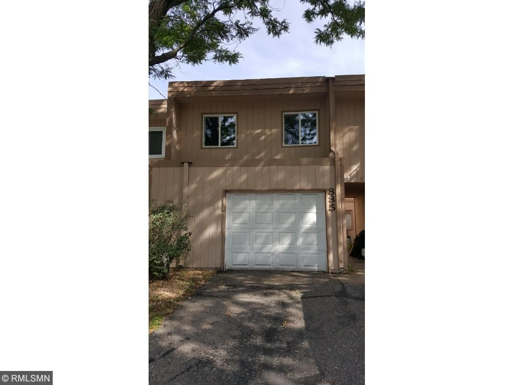 Photo of 885 120th Lane  Coon Rapids  MN