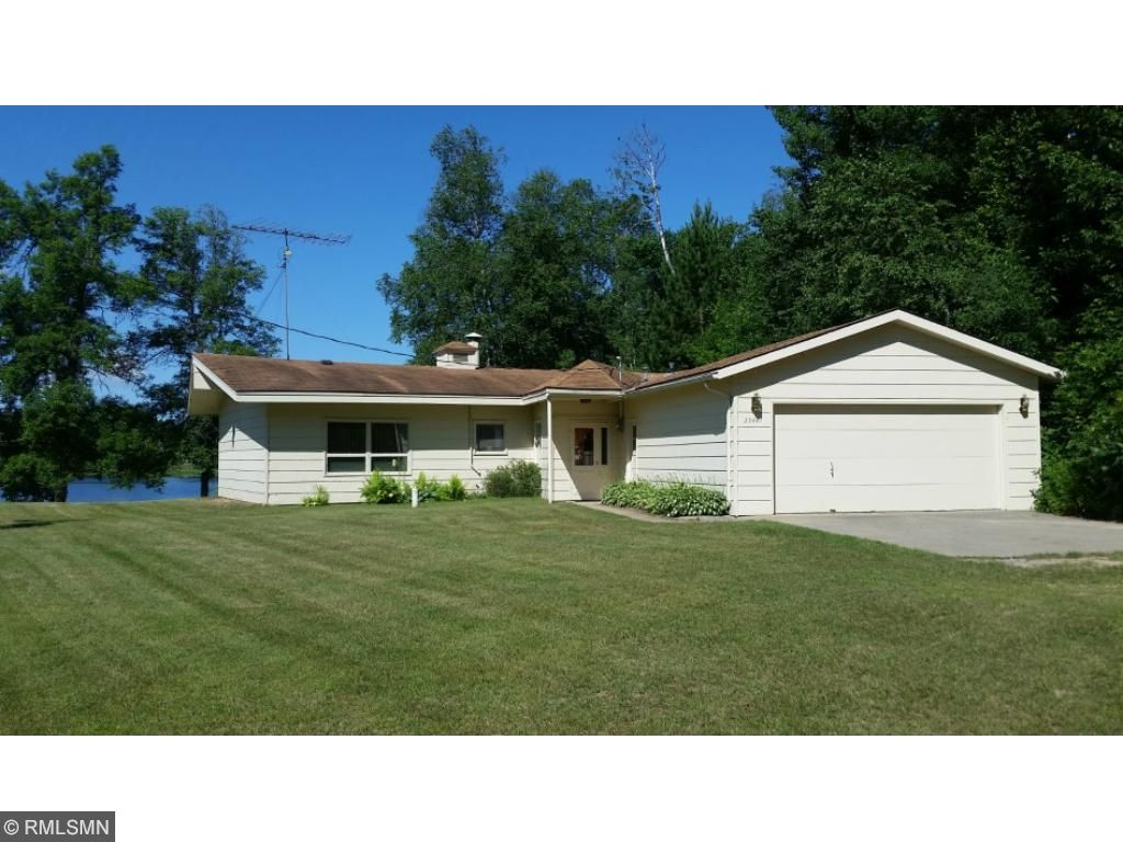 Photo of 35447 Hill Drive  Cohasset  MN
